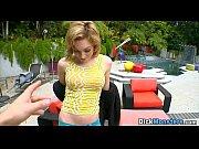 Секс изнутри снятый на вебкамеру