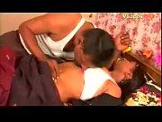 Malluwith servant, hot servant mallu Video Screenshot Preview