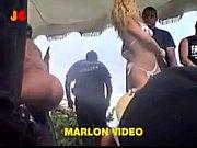 Смотреть онлайн порно видео молодую жену ебут пока муж на работе