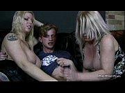 клитор играть порно связывание