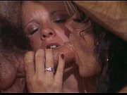 lbo the erotic world of crystal dawn scene 1 video 3