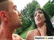 Смотреть видео про секс порно с красотками