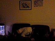 Смотреть порно видео онлайн большие сиськи любчт масаж смотреть онлайн
