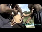 Смотреть самую большую грудь у женщины