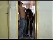 Picture Cute shemale fucked nice in toilet