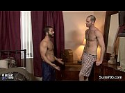 hot gays banging well – Gay Porn Video