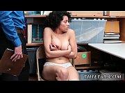 скачати порно для мого телефону