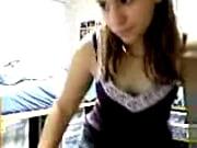 Free hd porn best porn pics