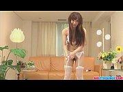 phim sex gái xinh chân dài nứng lồn thủ dâm