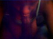 Erotisk thai massage eskort kronoberg