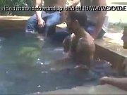 Thai eskorte oslo eskorte haugesund