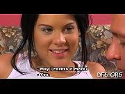 подборки в порно видео