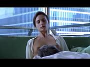 Claire Dolan, star plus tv serial actress vidya modi nude sex pornhub Video Screenshot Preview