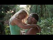 Смотреть видео про голых красивых зрелых женщин в бане