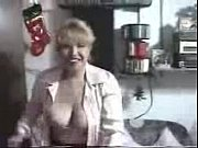 Валерию немченко ебут в жопу видео фото 361-774
