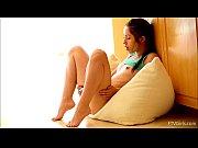 Брызгают соски во время секса видео фото 644-481
