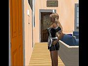 скрытая камера в женском туалете на вокзале смотреть онлайн