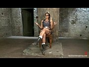 Видео где наруто и хината занимаются сексем