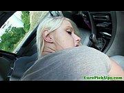 Красивая женщина в возрасте в порно видео