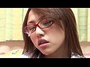 видео девушек в мини юбках порно стриптиз