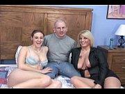 Смотрть порно толстые русские старушки