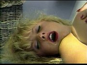 lbo anal vision vol13 scene 1 extract 2