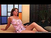Мисс россии на кастинге вудмана смотреть онлайн