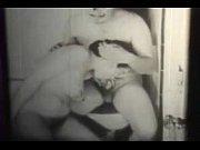 порно гей камасутра в позах
