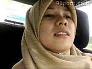 Tudung Jahil Part01 FULL view on xvideos.com tube online.