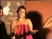 Latestrecording dance sexy, hot jatra vid Video Screenshot Preview