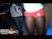luchshee-kachestvo-video-erotika-onlayn