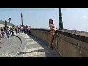 Телкалюбит стоять на коленях фото 46-715