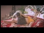 Sharmili Actress hot novel--mobilexxxshows.com, hot masala aunty sharmili nude booban waite girl sex video Video Screenshot Preview