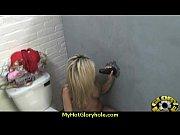 Маструбация дома скрытая камера
