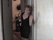 Порно видео жена с мужем на руском