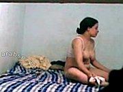 سكس مصري -فيلم نيك شرموطة مصرية