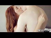 секс видеоеротика