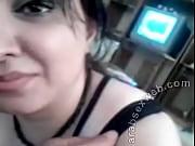 فيديو سكس محجبة طيزها عملاقة تتناك