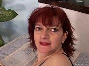 Смотреть онлайн чешские пытки женщин