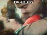 Порно видео беременные киргизки
