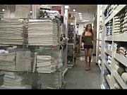 Порно видео дамы подглядывание