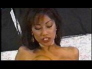 mimi miyagi and king tongue, mimi chakrabarty nude 11 jpg Video Screenshot Preview