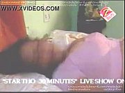 maria look alike aunty soyagam bedroom, zee tv jodha akaber xxxale sxe Video Screenshot Preview