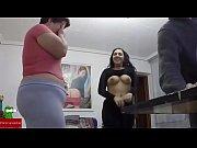 секс молодых девушек на кухне