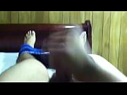 Русская пьяная домашняя порнуха онлайн ролики
