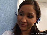 порно видео совращение матери