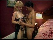 Gummianzug mit krageneinstieg orgamus porn