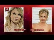 Top 10 Celebrity Lookalike Pornstars NSFW ...
