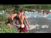 mercury twins – Gay Porn Video