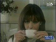 (1995) movie full - Innamorata
